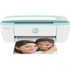 HP DeskJet Ink Advantage 3776 All-in-One Printer(T8W39B) for Rs. 5,700