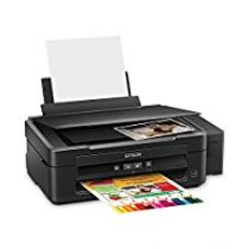 Buy Epson L220 Colour Ink Tank System Printer from Amazon