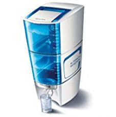 Buy Eureka Forbes Aquasure from Aquaguard Amrit 20-Litre Water Purifier from Amazon