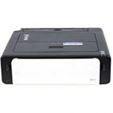 Buy Ricoh SP 111 Jam-Free Monochrome Laser Printer from Amazon