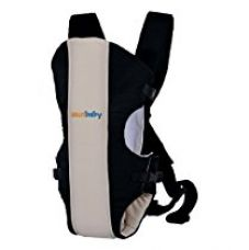 Sunbaby Baby carrier for Rs. 1,414