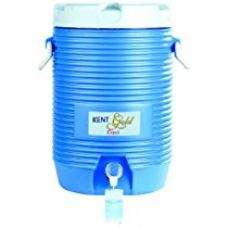 Buy Kent Cool Gravity Based 20-Litre Water Purifier (Gold) from Amazon