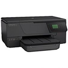 Buy HP Officejet Pro 3610 Black and White e-All-in-One Printer from Amazon