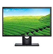 Buy Dell E1916HV 18.5-inch LED Monitor (Black) from Amazon