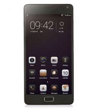 Buy REFURBISHED Lenovo Vibe P1 (A42) 32GB Silver with turbo charger from SnapDeal