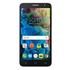 TCL 560 (Dark Grey, VoLTE) for Rs. 7,999