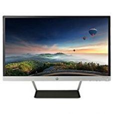 Buy HP 23 Cw monitor from Amazon