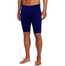 MadmaxSwimwear Jammer N 601 Plain Coffee Color L for Rs. 620