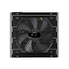 Buy Cooler Master GXII ver.2 750W A/UK Cable PSU from Amazon