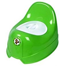 Buy Sunbaby Potty Trainer (Color may vary) from Amazon