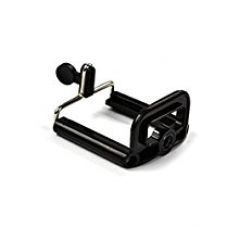 Buy Smiledrive Universal Mobile Holder Tripod Attachment from Amazon