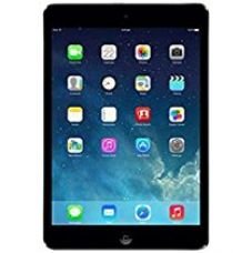 Buy Apple iPad Mini 2  Tablet(7.9 inch, 16GB, Wi-Fi Only), Space Grey from Amazon