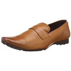 Buy Franco Leone Men's Formal Shoes from Amazon