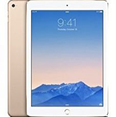 Buy Apple iPad Air 2 Tablet (9.7 inch,32GB,Wi-Fi Only), Gold from Amazon