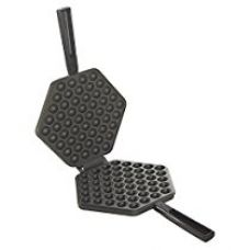 Nordic Ware 01890 Egg Waffle Pan for Rs. 6,841