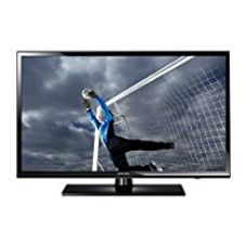 Samsung 80 cm (32 inches) FH4003 HD Ready LED TV (Black) for Rs. 22,200