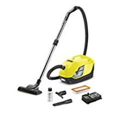 Karcher DS 5.800 900-Watt Water Filter Vacuum Cleaner for Rs. 25,920