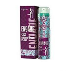 Engage Cologne Spray G2 for Women, 150ml for Rs. 275