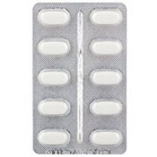 Buy Mad Millie Microbial Rennet Tablets (Vegetarian Rennet), Strip of 10 from Amazon