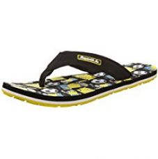 Buy Minions Men's Hawaii House Slippers from Amazon