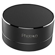 Photron P10 Wireless 3W  Portable Bluetooth Speaker (Deep Cobalt) for Rs. 1,290