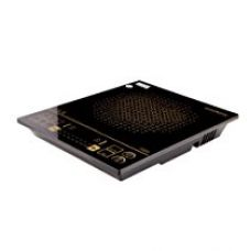 Usha S 2103 T 2000-Watt Induction Cooktop (Black) for Rs. 4,779