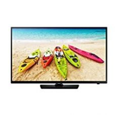 Buy Samsung EB40D 101.6 cm (40-inches) HD Ready Smart Signage LED TV from Amazon