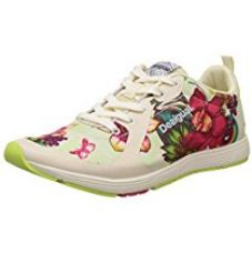 Buy Desigual Women's Shoes_X-Lite 2.0 T Running Shoes from Amazon