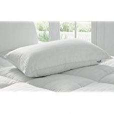 Story@Home Luxurious Premium Microfibre Pillow - 16