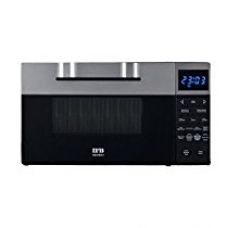 IFB 25 L Convection Microwave Oven (25BCSDD1, Black) for Rs. 14,699