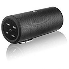 Buy Intex IT-15SBT Bluetooth Speakers (Black) from Amazon