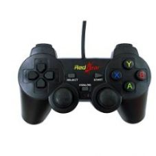 Buy Redgear Smartline Wired Gamepad from Amazon