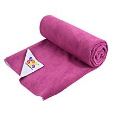 Buy Bey Bee Waterproof Mattress Bed Protector Reusable Mat, Absorbent Bedding Underpads, Queen Pink (Double Bed - Xl Size) {Size: 200Cm X 140Cm} from Amazon