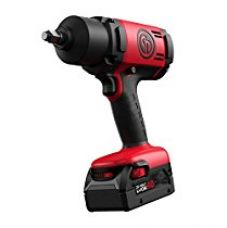Buy Chicago Pneumatic CP8848K 1/2