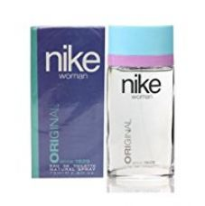 Buy Nike Original EDT for Women, Pink, 75ml from Amazon