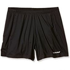 Buy Babolat 41S1462-105 Match Core Short, Women's (Black) from Amazon