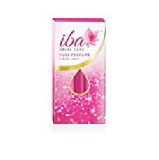 Buy Iba Halal Care Pure Perfume First Lady, 10ml from Amazon