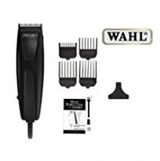 Buy Wahl Groom Ease Clipper Quick Cut 9314-1624 from Amazon