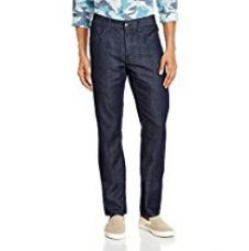 Buy Newport Men's Slim Fit Jeans from Amazon