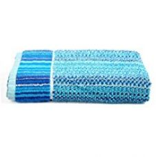 Bombay Dyeing Bella Jacquard bath Towel- 450 GSM for Rs. 429
