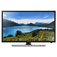 Buy Samsung UA24K4100ARLXL 59 cm (24 inches) HD Ready LED TV (Bl for Rs. 11,490
