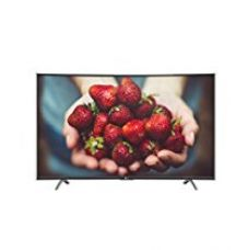 Buy TCL 121.92 cm (48 inches) C48P1FS Full HD Curved Smart L for Rs. 35,990