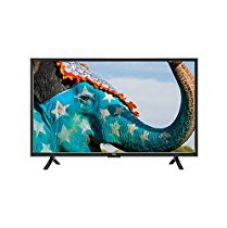 Buy TCL 81.28 cm (32 inches) L32D2900 HD Ready LED TV (Bla from Amazon