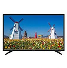 Buy Sanyo 80 cm (32 inches) XT-32S7000H HD Ready LED TV (Bla from Amazon