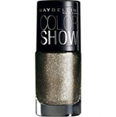 Buy Maybelline New York Color Show Glam, All That Glitters, 6ml from Amazon