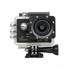 SJCam SJ5000X Elite Wi-Fi Action Camera (Black) for Rs. 9,490