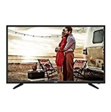 Get 24% off on Sanyo 109 cm (43 inches) XT-43S7100F Full HD LED IPS TV (Bl...
