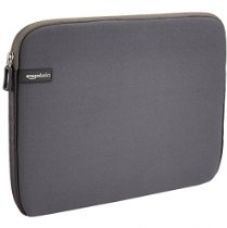 AmazonBasics 13.3-inch Laptop Sleeve (Grey) for Rs. 799