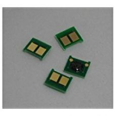 Chip for use in HP Color LaserJet CP1025nw, 100 MFP M175nw Set of 4 Colors (B/C/M/Y) for Rs. 350
