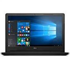 Buy Dell Inspiron 3552 15.6-inch Laptop (Pentium N3700/4GB/500GB/Windows 10/Integrated Graphics) from Amazon
